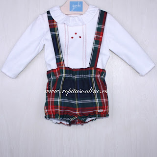 https://ropitasonline.es/yoedu-familia-velazquez-conjunto-baby-niño-bebe-esconces-blusa-bombacho-tirantes-moda-infantil-otoño-invierno-ropitas-online?limit=100