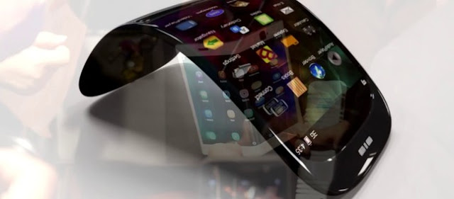 "Vai vingar? Samsung Galaxy X está sendo chamado internamente de ""vencedor"""
