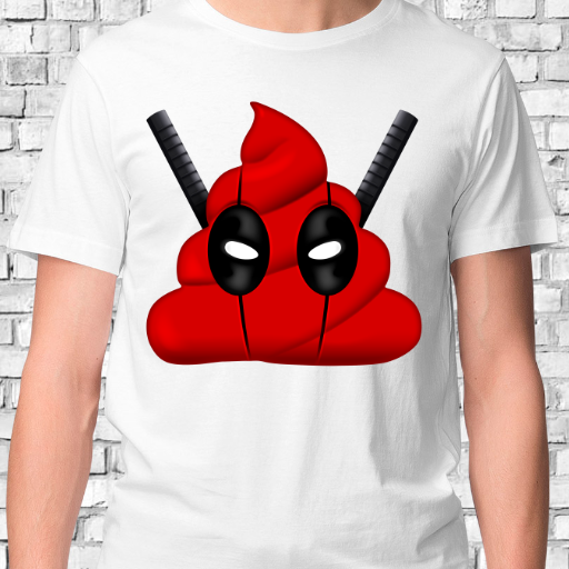 https://www.pontefriki.com/producto/camisetas-de-manga-corta/deadpoo
