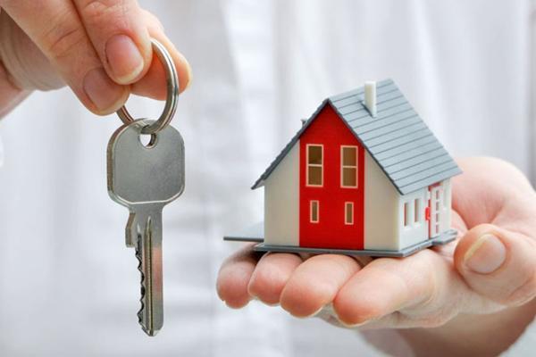 """قانون المالية الجديد يمنح الراغبين في شراء """"شقة الأحلام"""" تخفيضات هامة"""