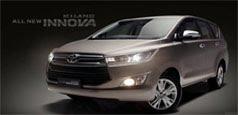Rental Mobil DI Bandara Silangit