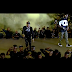AUDIO Mp3 | Innoss'B ft. Damso – Best | Download