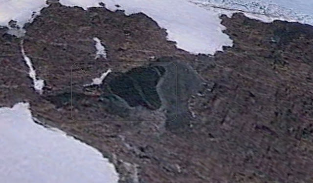 Crashed UFOs and secret operational bases in Antarctica Part 2  Secret-operational-bases-antarctica%2B%25285%2529