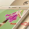 Trik Mudah Bikin Video Melalui ScreenShot Android 6.0 Marshmallow