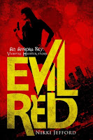 https://www.goodreads.com/book/show/20420174-evil-red