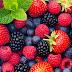 12 Usos De La Fresa Para La Salud Y La Belleza