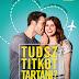 Filmes borítóval érkezik Sophie Kinsella elképesztően vicces regénye
