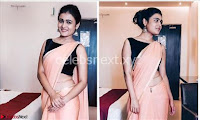 Shalini Pandeyl ~  Exclusive Pics 054.jpg