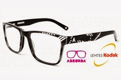 9e444c61dbbc0 Quando o profissional óptico ou o usuário de lentes progressivas pensa num  produto econômico