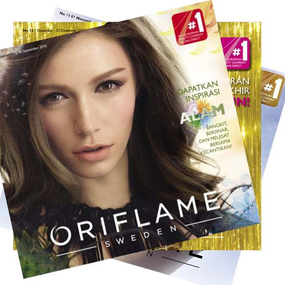 download-katalog-oriflame-terbaru-pdf