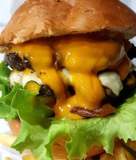 oburiks burger emek çankaya menü fiyat listesi homemade burger ankara hamburger fiyatları