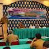 Menuju Pembangunan Partisipatif, Pemko Payakumbuh Gelar Orientasi LPD