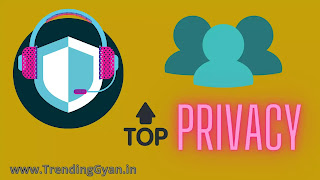 Battleground_mobile_India_launch_date_Download_link_Privacy