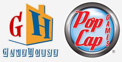 Đây là bộ cài đặt 200 game hay nhất của hãng Popcap và Game House, thoải  mái cho bạn lựa chọn.