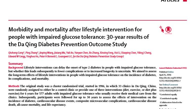 anticuerpo monoclonal anti-cd3 en diabetes mellitus tipo 1 de nueva aparición