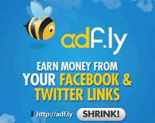 How To Earn Money Online Without Investment Or Using Adf.ly