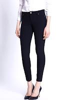 Pantaloni • Silvian Heach