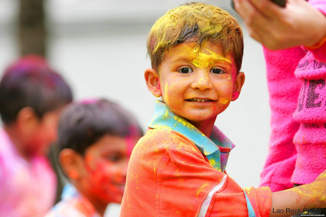 Happy Holi Images Wallpapers Pictures Photos 2017