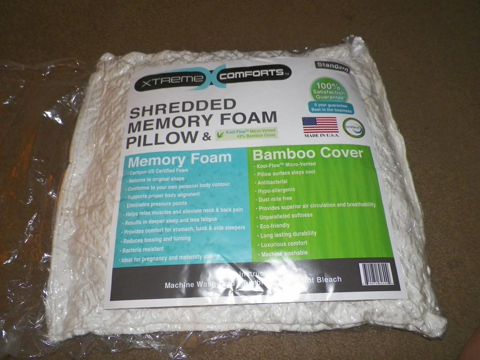 Improbable. latex foam dealer nh sorry