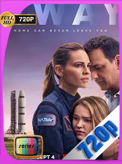 Lejos Temporada 1 (2020) HD[720P] latino[GoogleDrive] DizonHD