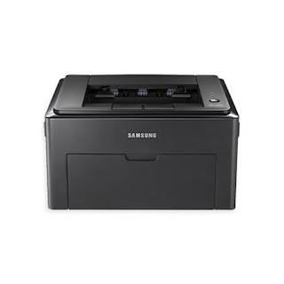 samsung-ml-1642-laser-printer-driver