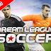 Dream League Soccer 2016 v3.09 Mega Mod - OBB For Android (Unlimited Money) MEDIAFIRE