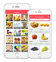 online-food-delivery-app