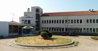 Αποτέλεσμα εικόνας για agriniolike παλιό νοσοκομείο