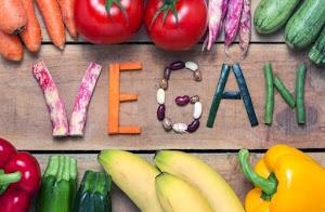 Apakah Veganism, dan Apa yang Dimakan Vegan?