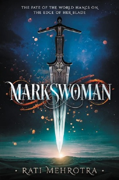 https://www.goodreads.com/book/show/35008759-markswoman?ac=1&from_search=true