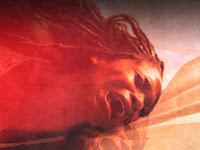 Nonton Film The Madness Inside Me - Full Movie | (Subtitle Bahasa Indonesia)