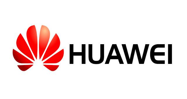 Huawei lança programa de parcerias com universidades portuguesas