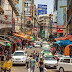 Governo vai aumentar limite de compras no Paraguai e  em free shop