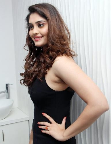 South indian actress sexy photo-7820