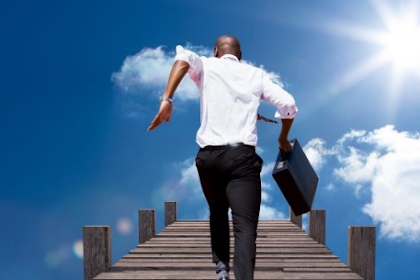 Tips Mencari Cara Bagaimana Bisa Bekerja Outsource