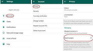 3 Rekomendasi Aplikasi Untuk Melihat Story WA Yang Disembunyikan