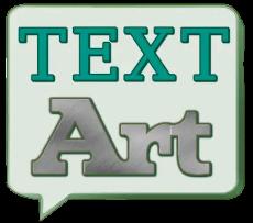 cara-buat-tulisan-berwarna-di-whatsapp-menggunakan-text-art