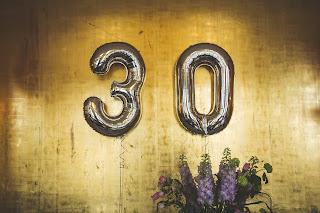 dzień urodzenia 30, znaczenie, numerologia, horoskop, 30