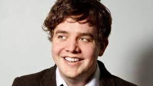 Joe Wells Comedian  Wikipedia, Biography, Net Worth, Age,  Wife, Twitter