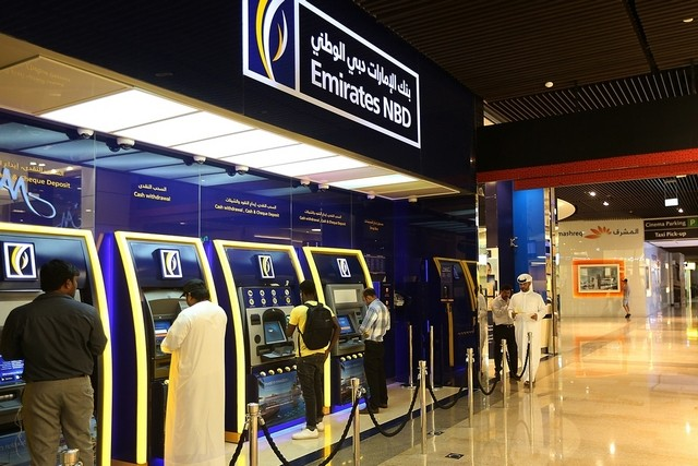 Bad debts in Dubai: Can expats return without getting arrested?