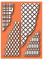 http://www.artimeno.pl/pl/memory-box/5260-memory-box-distressed-windham-collage-zestaw-wykrojnikow.html