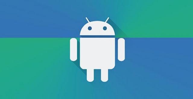 Situs Download Aplikasi Android Gratis