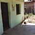 Coluna de concreto desaba e mata adolescente que estava deitada em rede no Ceará