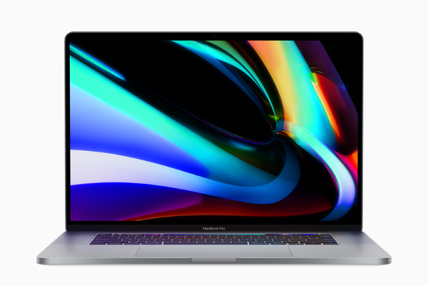 APPLE launches 16-inch MacBook Pro with 9th Gen Intel processor, 64GB RAM, Magic Keyboard and 8TB SSD