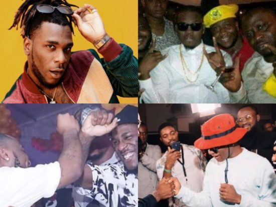 5-top-nigerian-celebrities-who-are.html