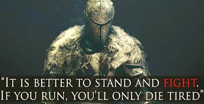 Top Inspiring quotes Viking TV show