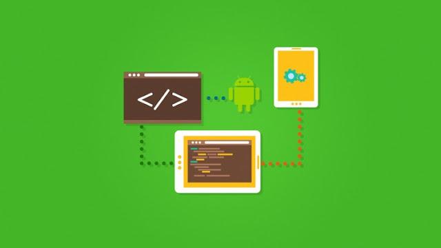 إليك أفضل المواقع و المصادر العربية لتعلم برمجة تطبيقات الأندرويد بإحتراف