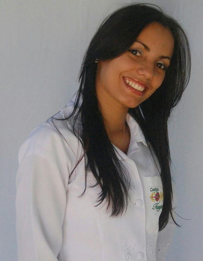 Veja notícias, fatos históricos, tempo e aniversariantes do dia em  Elesbão Veloso e giro pelo Vale do Sambito nesta sexta-feira, 5 de Março 2021