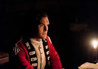 Owain Yeoman in Turn: Washington's Spies Season 4 (27)