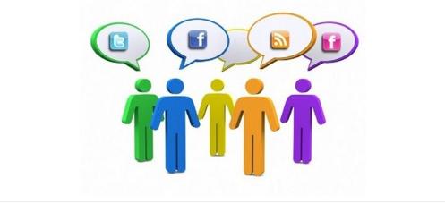 Syarat-syarat terjadinya Interaksi Sosial Adalah Adanya Kontak Sosial